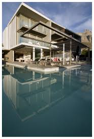 South African House Building Plans Hotel By Greg Wright Architects Camps Bay South Africa