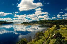 Zeya River
