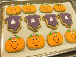 halloween baby shower ideas 8 jpg