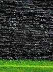 Creative Home Design Exterior Decoration With Stone Wall ...