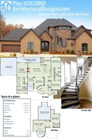 900 Sq Ft Floor Plans by 100 Best Floor Plans 100 Plan Of House Kerala Home Design