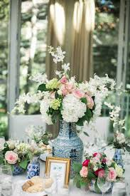 deco nature chic 37 bridal shower themes that are truly one of a kind martha