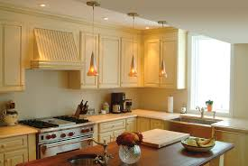 home decor home lighting blog under cabinet lights