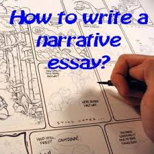 topics to write a narrative essay about Millicent Rogers Museum