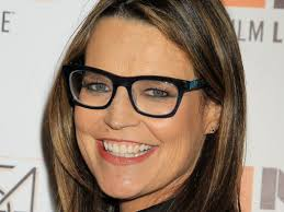 spirit halloween viera savannah guthrie maternity leave return today show