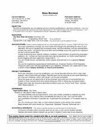 Google Resume Examples by Free Resume Templates Template Google Doc Blue Gray High For 85