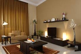 Beautiful Design Apartment Living Room Ideas On A Budget Modern - Decorate my living room