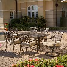 Florida Furniture And Patio by Shop Patio Furniture Sets At Lowes Com