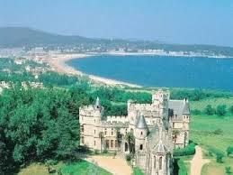 Los castillos más bonitos  Images?q=tbn:ANd9GcT39XDsmPbVjti6z88WlvMFxUwHpqt_dgaRr7Nhys63QDxazzU&t=1&usg=__08huRzmLcgByHINrY-WCVNSzum4=