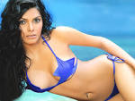 Sherlyn Chopra – Leaked Nude Playboy Pic Creates Sensation