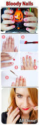 118 best nailed it images on pinterest make up stiletto nails