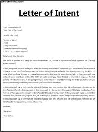 Personal statement for graduate school in communications kansas     Student Services   The University of British Columbia Download   Fatal Flaws in your med school application to avoid