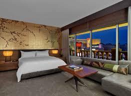 las vegas suites villas suite life at its finest las vegas blog sleek and modern meets asian inspiration in the hakone suite inside nobu las vegas hotel