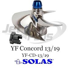 yamaha impeller yf cd 13 19 new jetskiplus z wps 20 1418