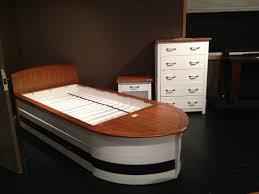 Diy Bedroom Set Plans Kids Furniture