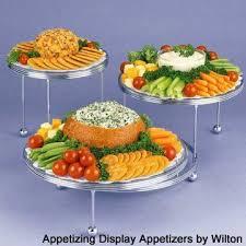 Wedding Reception Buffet Menu Ideas by Top 25 Best Wedding Reception Appetizers Ideas On Pinterest