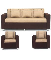 sofa set calligaris amazing leather sofa sets for living room in