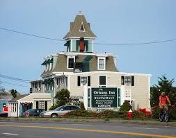 The Orleans Inn - Orleans Images?q=tbn:ANd9GcT3Bjq24rjHLXHZnebGIwuV5uwi5nHB1sB4Bx-i01BPErJV8ik&t=1&usg=__JoLLXsnONG9HS9jlVRg5Z9Kjs7c=