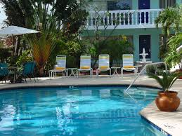 Pool Guest House Hotel Cheston House Fort Lauderdale Fl Booking Com