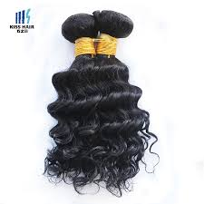Itip Hair Extensions Wholesale by Indian Hair Extensions Wholesale Indian Hair Extensions Wholesale
