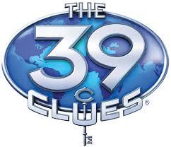 external image 39Clues_logo.jpg