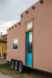 331 best mentally building my tiny house images on pinterest