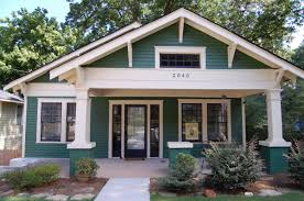 1920 u0027s bungalow craftsman u0026 arts and crafts cottages pinterest