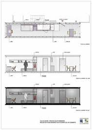 Container Houses Floor Plans How To Build Your Own Shipping Container Home Design Services