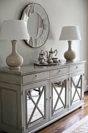 sideboards interesting dining room consoles buffets dining room