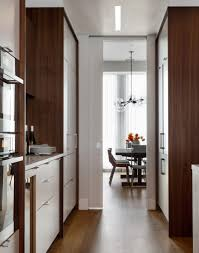 Amazing Contemporary Family Apartment In Manhattan New York New - Small new york apartment design