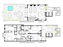 100 small ranch home plans 342 best new home plans images