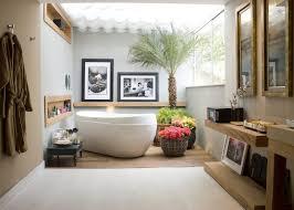 Tropical Themed Bathroom Ideas Bathroom Appealing Cool Tropical Bathroom Decor Ideas Oceanfront