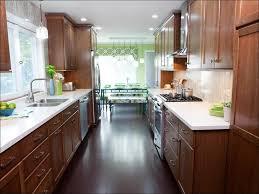 kitchen kitchen cabinet refacing kitchen cabinets corner glass