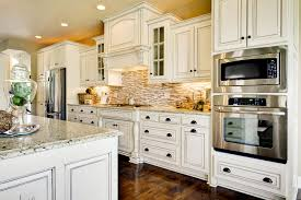 affordable modern kitchen cabinets for amazing discount modern