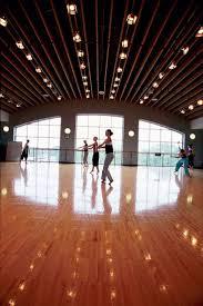 best 25 dance studio design ideas that you will like on pinterest
