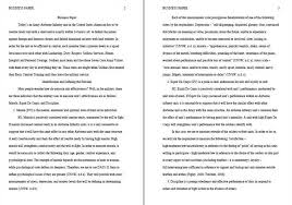 essay on education and poverty reduction