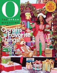 oprah u0027s favorite things list 2016 home decor popsugar home