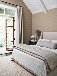 home decoration depot door bedroom french doors louvered home