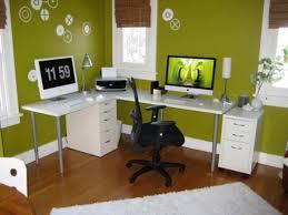 Best Office Desk Plants The Best Office Decor For A Pleasant Workplace Busplan