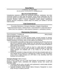 Pipefitter Resume Example by Click Here To Download This Journey Level Pipe Fitter Resume