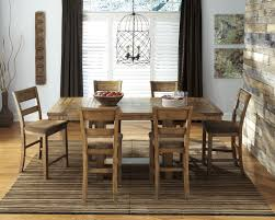 download casual dining rooms decorated gen4congress com