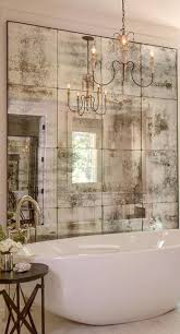 best 25 luxurious bathrooms ideas on pinterest luxury bathrooms