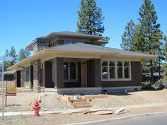 modern prairie style house plans 1045 skyevale ada mi 49301