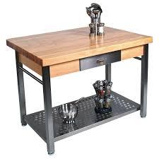 Crosley Furniture Kitchen Island Kitchen Carts Kitchen Island Ideas For Small Spaces Crosley