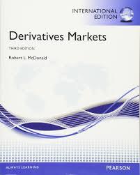 100 derivative market solution manual multinational