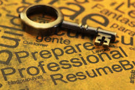 best resume writing service 2012 award winning resume writing services distinctive documents