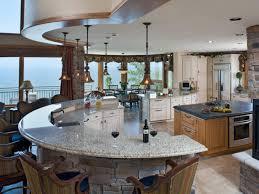antique kitchen islands pictures ideas u0026 tips from hgtv hgtv