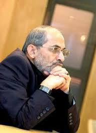 رفیق دوست: من هيچ وقت ... به قصد پي گيري سرنوشت امام موسي صدر به ليبي نرفتم