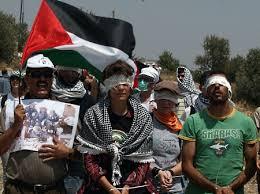 Entenda as negociações de paz entre israelenses e palestinos ...