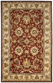 Capel Rug Sale Rug Capel Rugs Troy Nc Wuqiang Co